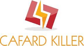 Cafard Killer Toulouse