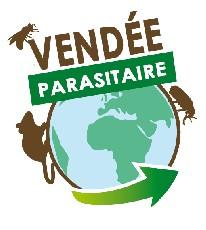 logo Vendée parasitaire