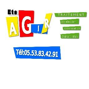 Ets A.G.I.R Casteljaloux