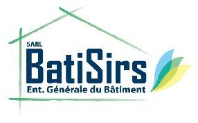 SARL BatiSirs Oulches