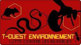 T-Ouest Environnement Bourg des Comptes