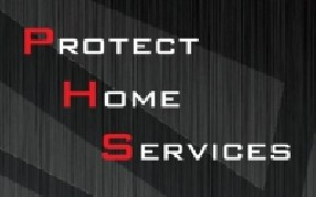 logo PROTECT HOME SERVICES