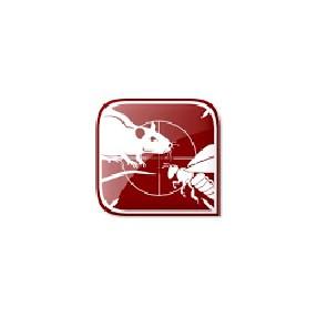 logo AAABIAL