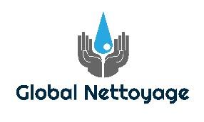 Global Nettoyage 3D Bollène