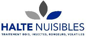 logo Conseil Hygiene Solution