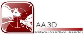 AA.3D Boulogne sur Mer