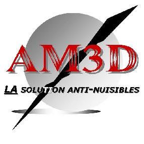 AM3D Harskirchen