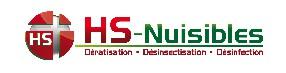 Augias devient HS-Nuisibles Contamine sur Arve