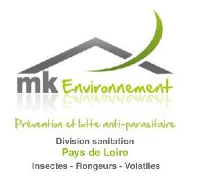 mk Environnement Belligné